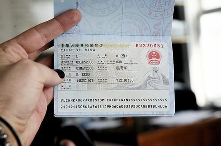 Rundown Of Free Nations Visa And Visa On Arrival For Indonesian Identification 2019